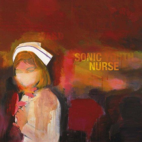 Amazon.co.jp: 音楽: Sonic Nurse [FROM US] [IMPORT]