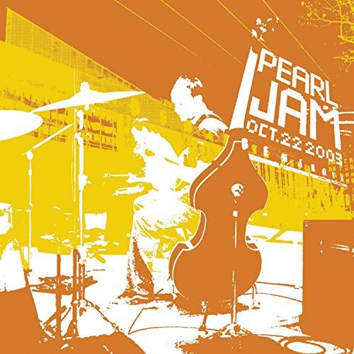 Amazon.co.jp: 音楽: Benaroya Hall: October 22nd 2003 [LIVE] [FROM US] [IMPORT]。