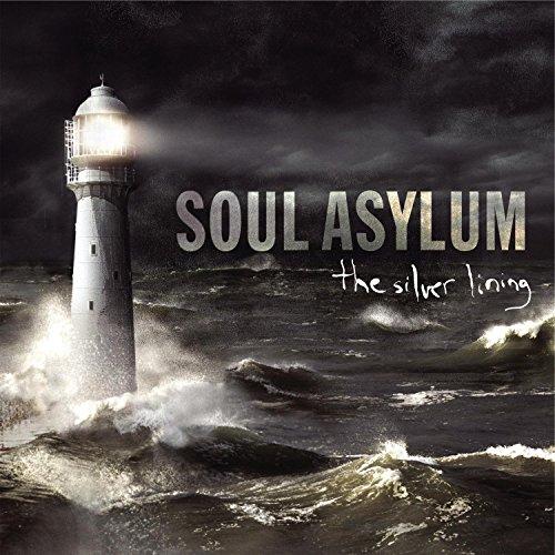 Amazon.co.jp: The Silver Lining: 音楽: Soul Asylum。