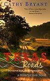 Free eBook - Texas Roads