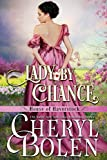 Free eBook - Lady by Chance