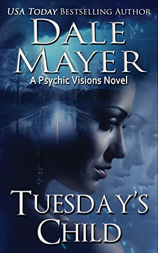Free eBook - Tuesday s Child
