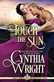 Free eBook - Touch the Sun