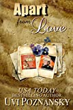 Free eBook - Apart from Love
