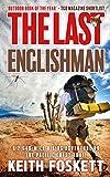 Free eBook - The Last Englishman