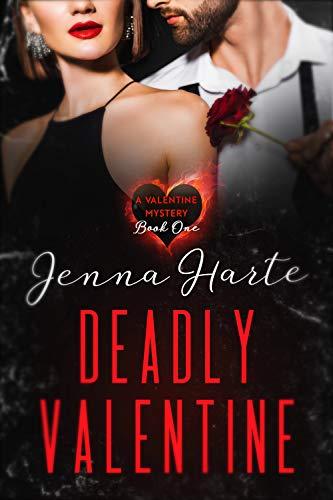 Free eBook - Deadly Valentine