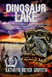 Free eBook - Dinosaur Lake