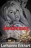 Bargain eBook - The Awakening