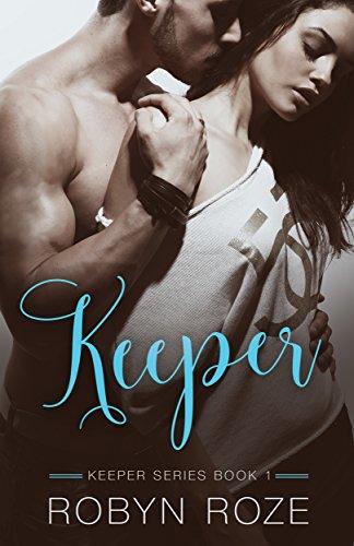 Free eBook - Keeper