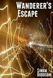Free eBook - Wanderer s Escape