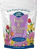 Amazon best-selling product B00C0BF8AO