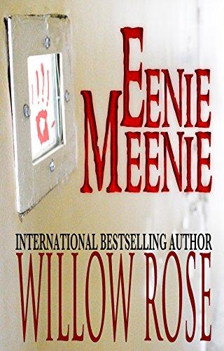 Free eBook - Eenie Meenie