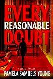 Free eBook - Every Reasonable Doubt