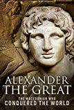 Free eBook - Alexander the Great