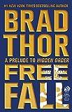 Free eBook - Free Fall