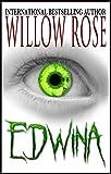 Free eBook - Edwina