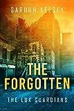 Free eBook - The Forgotten