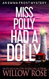 Free eBook - Miss Polly had a Dolly