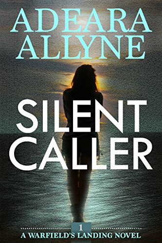 Free eBook - Silent Caller