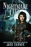 Free eBook - Nightmare City