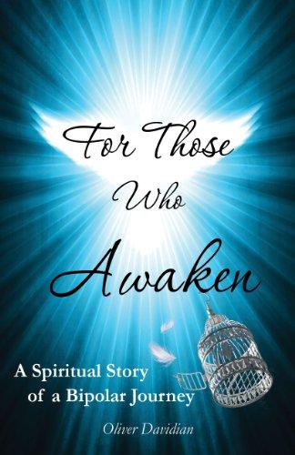 Free eBook - For Those Who Awaken