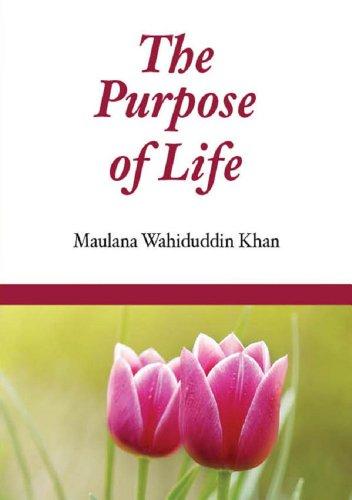 Free eBook - The Purpose of Life