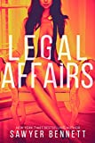 Free eBook - Legal Affairs