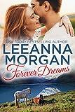 Free eBook - Forever Dreams