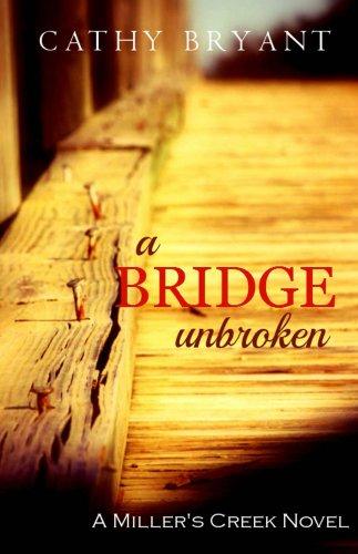 Free eBook - A Bridge Unbroken