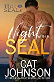 Free eBook - Night with a SEAL
