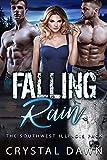 Bargain eBook - Falling Rain