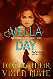 Free eBook - Loving Their Vixen Mate