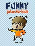 Free eBook - Funny Jokes for Kids