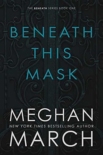 Free eBook - Beneath This Mask