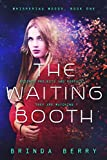 Free eBook - The Waiting Booth