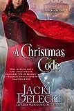 Free eBook - A Christmas Code