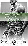 Free eBook - Protecting Fiona
