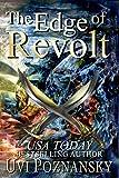 Free eBook - The Edge of Revolt
