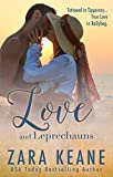 Free eBook - Love and Leprechauns