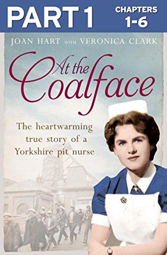 Free eBook - At the Coalface