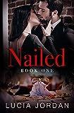 Free eBook - Nailed