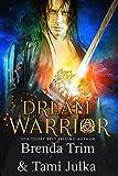 Free eBook - Dream Warrior