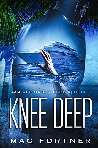 Free eBook - Knee Deep