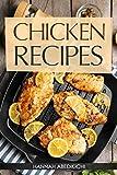 Free eBook - Chicken Recipes