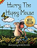 Free eBook - Harry The Happy Mouse