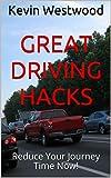 Bargain eBook - Great Driving Hacks