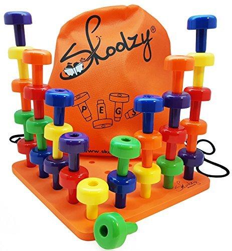 20% off Skoolzy Educational Toys