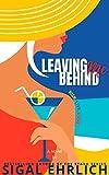 Free eBook - Leaving Me Behind
