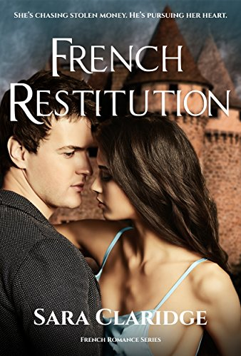 Free eBook - French Restitution