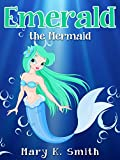 Free eBook - Emerald the Mermaid